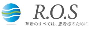 株式会社R.O.S