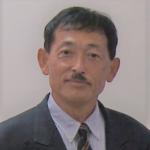 横田光医師